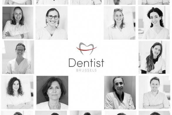 RECOMMANDATIONS - DENTIST BRUSSELS
