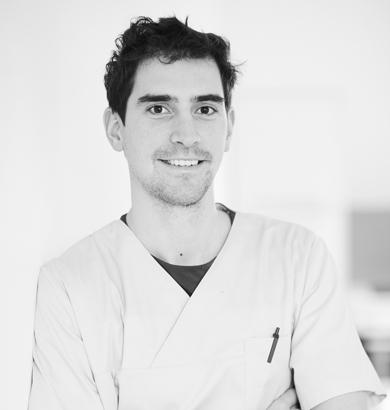 Dewaele Olivier Endodontics