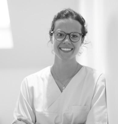 Kessler Selma Impantologie Parodontologie